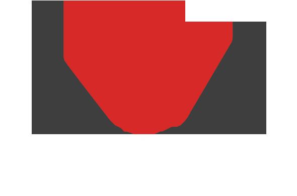 อาเซียคลังสินค้า Asia warehouse คลังสินค้า คลังเอกสาร